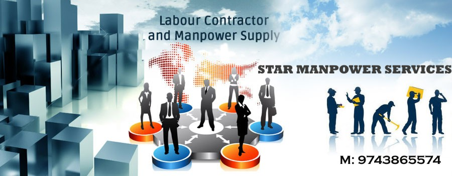 Star Manpower Services