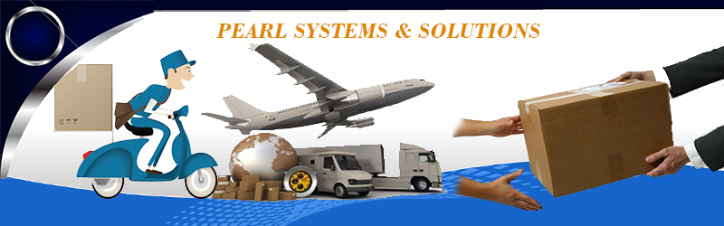 PEARL SYSTEMS & SOLUTIONS