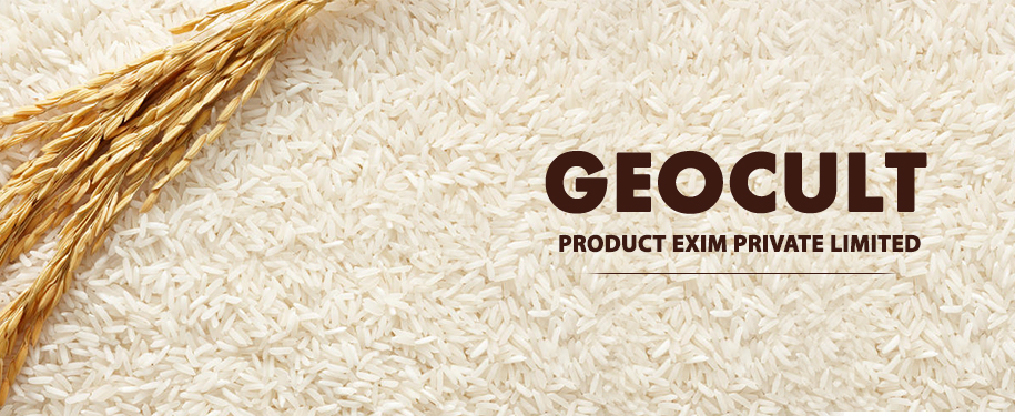 GEOCULT PRODUCT EXIM PVT LTD