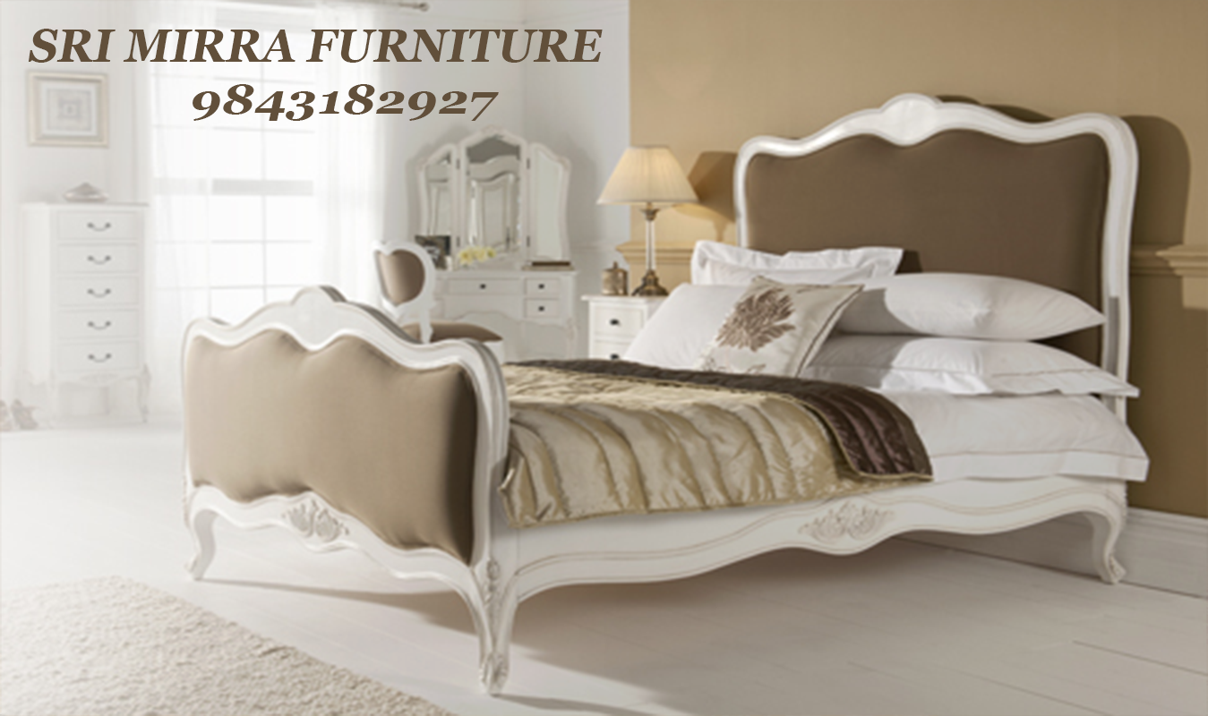SRI MIRRA FURNITURE