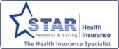 STAR HEALTH & ALLIED INSURANCE COMPANY LIMITED