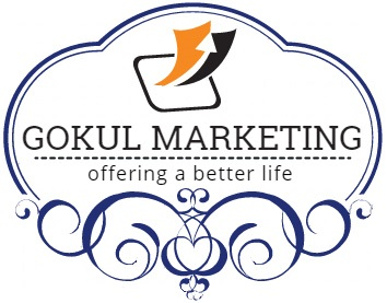 GOKUL MARKETING