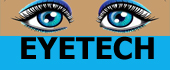 EYETECH OPTICIANS - WEST TAMBARAM