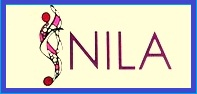 NILA COLLECTIONS